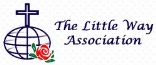 The Little Way Association